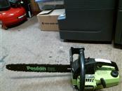 POULAN Chainsaw 2000